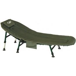 Кровать Traper Karp Program